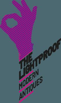 The Lightproof - Modern Antiques